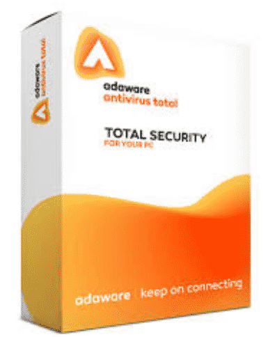 adaware product image