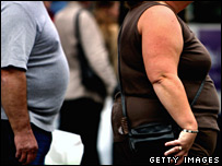 _44175209_obesity_getty203