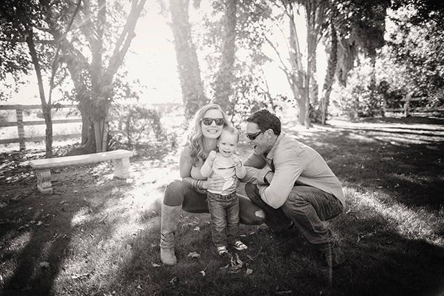 Aga family photo_cropped