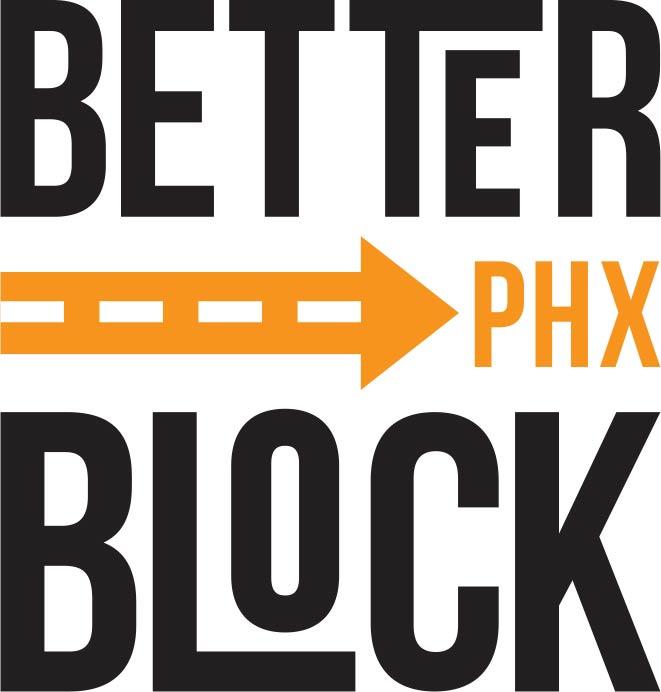 Better Block PHX