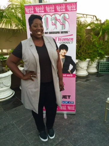 Lead In 2015, Ladies That Lead Tour, Entrepreneur, Women in Business, Business Women, Networking, Leadership, The Boss Network, LA events, Lifestyle Blog, Online Magazine, This Curvy Girls Life