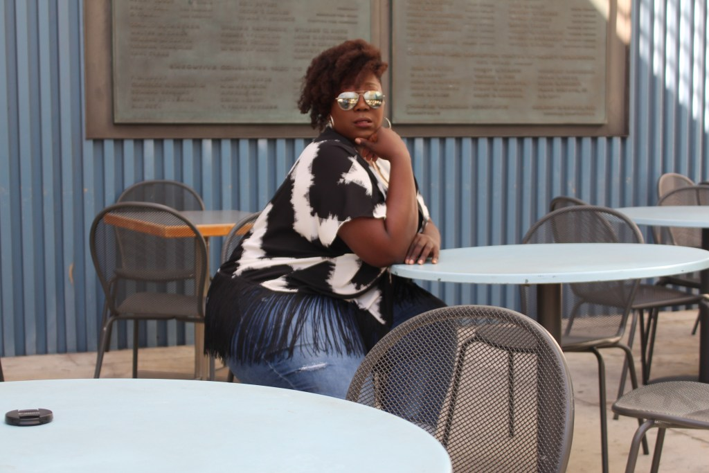 Plus Size, Plus Size Fashion, Outfit of the Day, OOTD, Style Blog, Fashion Blog, Curvy Fashion, Plus Size Fashion Blogger, psBlogger