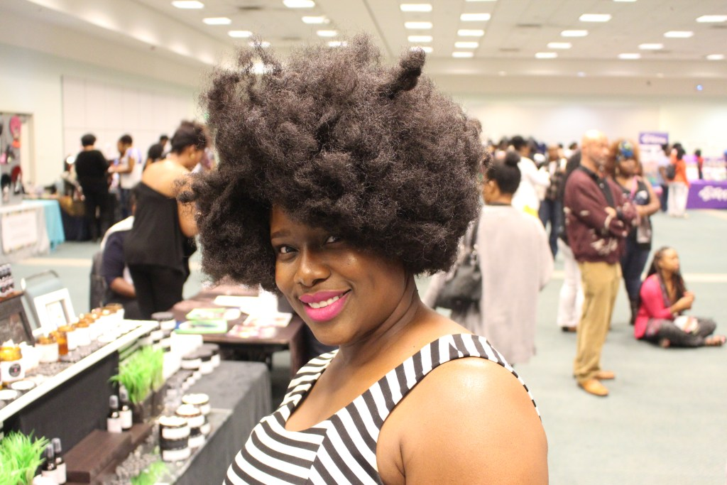 Haute Hair, Natural Hair, Afrolicious, Natural Hairstyles, Natural Hair Community, Natural Hair Journey, Natural Hair Health, Style, Beauty, Women of Color, Kinky Hair, Nappy Hair, Coily Hair, Kinks, Beautiful Hair, Beautiful Hairstyles