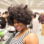 Haute Hair at Afrolicious!