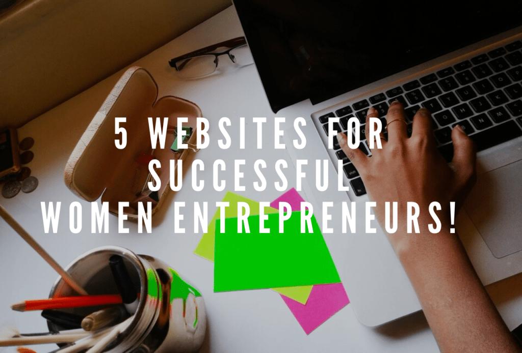 CEO Life, Boss Chick, Websites for Entrepreneurs, Entrepreneur, Women in Business, Business, Small Business, Successful Women, Success, Boss Life, Chic Boss