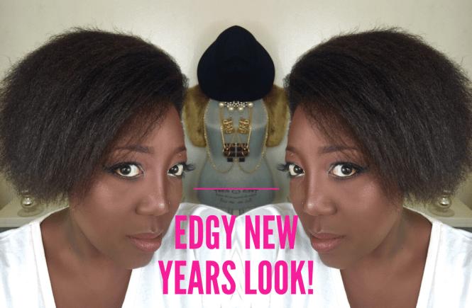 Makeup, Makeup Look, Makeup for Dark Skin, Beauty Blog, Beauty Blogger, Urban Decay, Makeup Geek, Eye Makeup Look