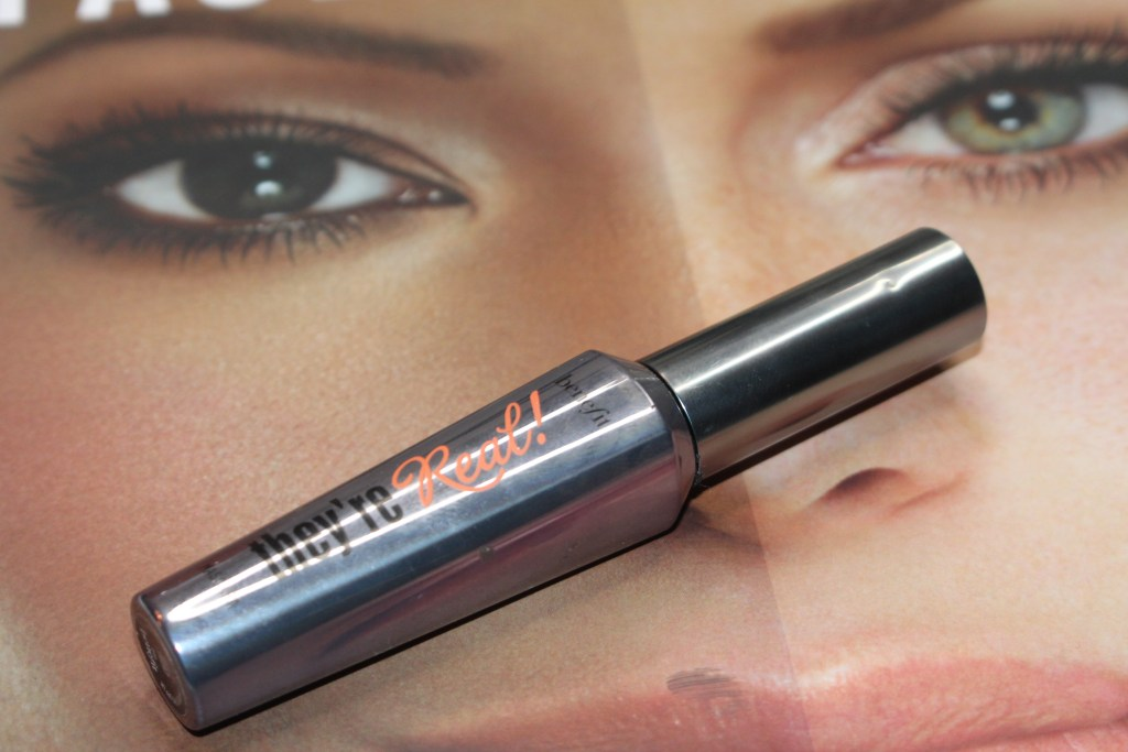 Mascara, Must have, Make up, Maybelline, Benefits Cosmetics, Loreal Paris, Tarte, Beauty Blog, Beauty Blogger,