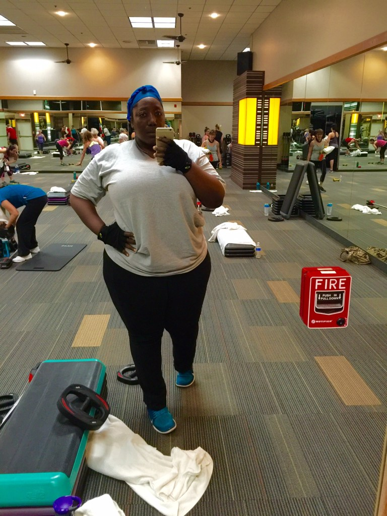 Fitness, tips on fitness, getting into a fitness routine, weight loss, weight maintenance, Fitness, Workout, Gym,
