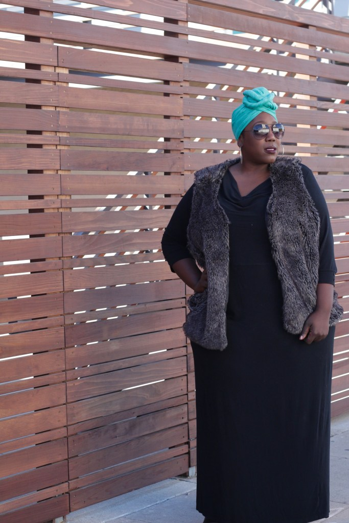 Sunday Brunch, OOTD, Plus Size Blog, Plus Size Blogger, Plus Size, Plus Size Fashion, Fashion, Style, Ava and Viv, Merona, Target Style, Torrid,