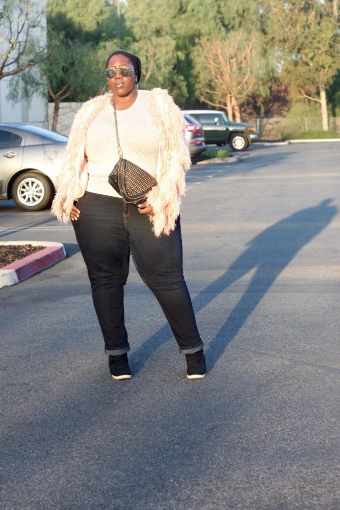 OOTD, Outfit of the Day, Plus Size, Fashion, Plus Size Fashion, Lane Bryant, Target, Casual Outfit of the Day, Casual OOTD, Plus Size Casual, Fashion, Style, Style Icon, Style Influencer, Women's Fashion,