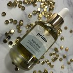 The Must Have CBD Facial Oil