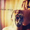 cane_hill