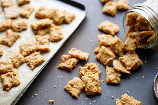 Sweet-Potato-Leftover-Turkey-Homemade-Dog-Treats-horiz-750x500 website