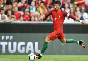 ThisDrinkingLife and The World Cup: Portugal