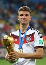 ThisDrinkingLife and The World Cup: Germany