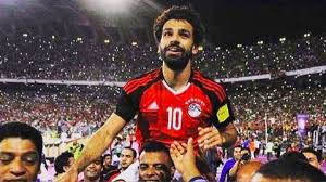ThisDrinkingLife and The World Cup: Egypt