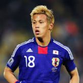 ThisDrinkingLife and The World Cup: Japan
