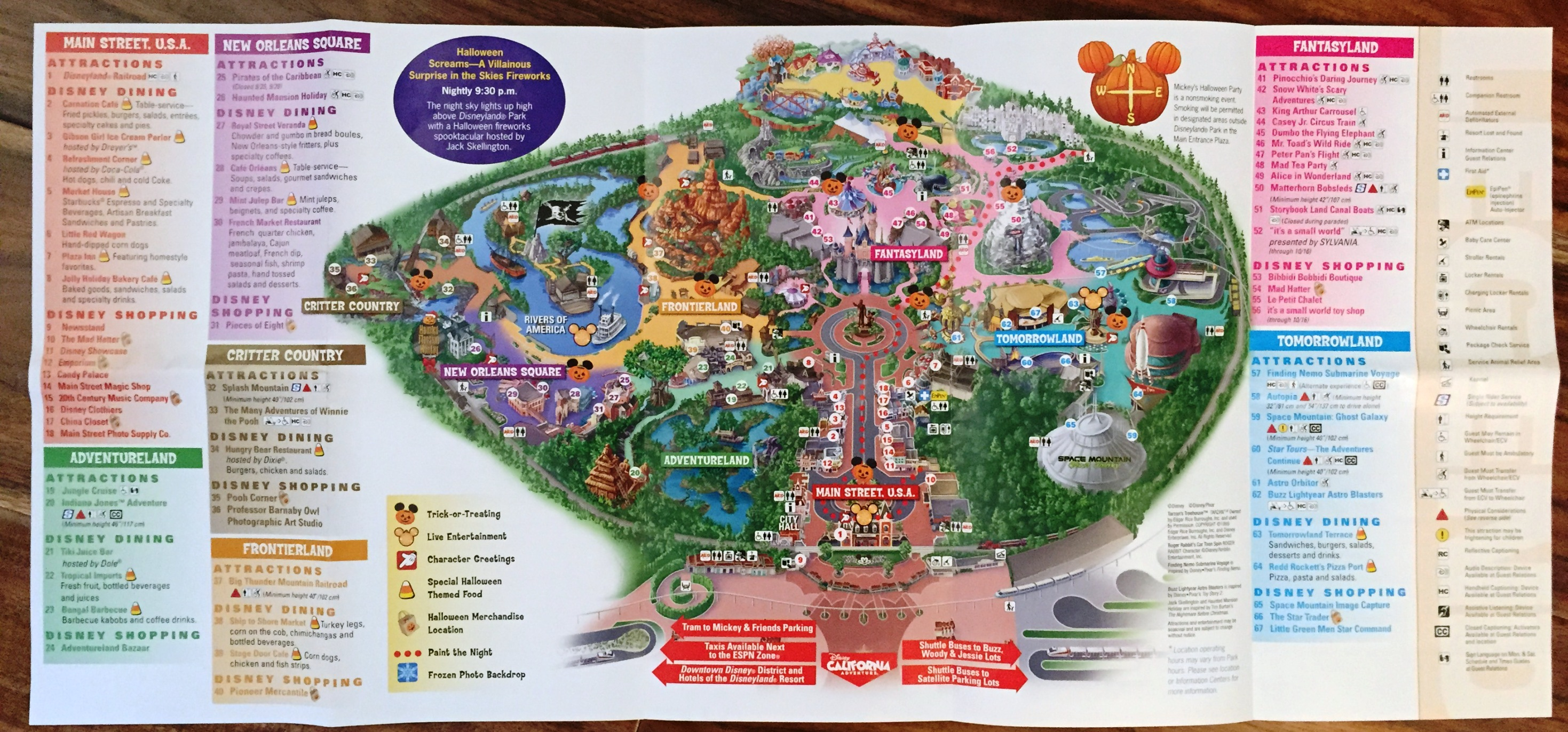 Download ePub PDF Book      map od disneyland map od disneyland   The world widest choice of designer wallpapers and  fabrics delivered direct to your door  Free samples by post to try before  you