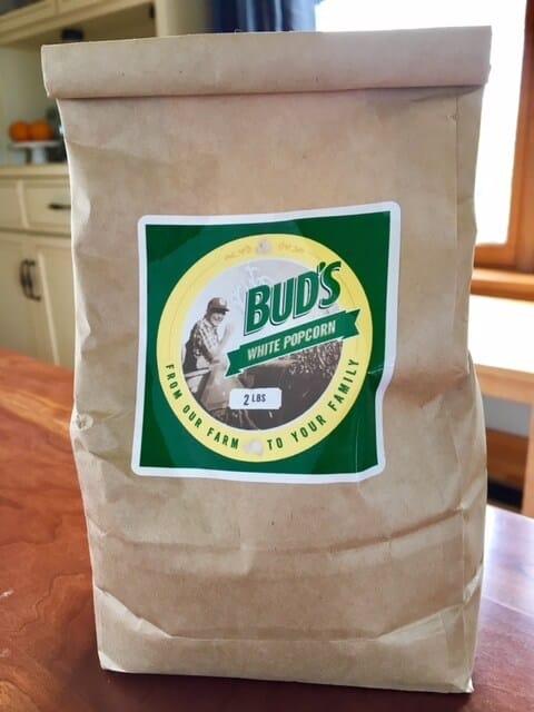 bud's-popcorn
