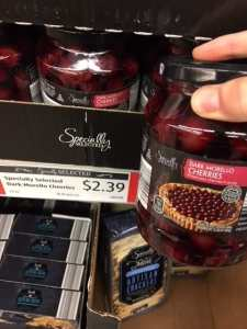 Aldi-Finds-Morello-Cherries