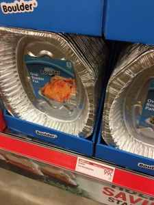 Aldi-Finds-Roaster-Pan