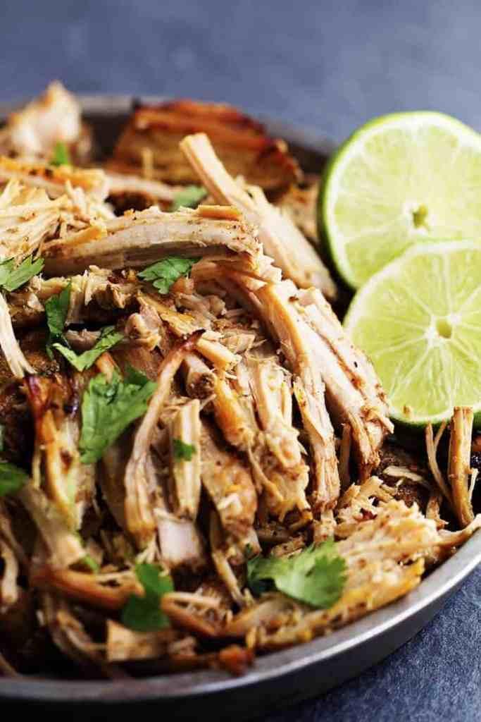 Aldi meal plan porkcarnitas6