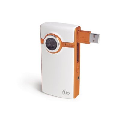 win-flip-camera.jpg