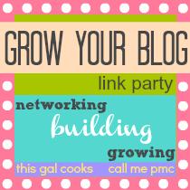 growyourblog200a