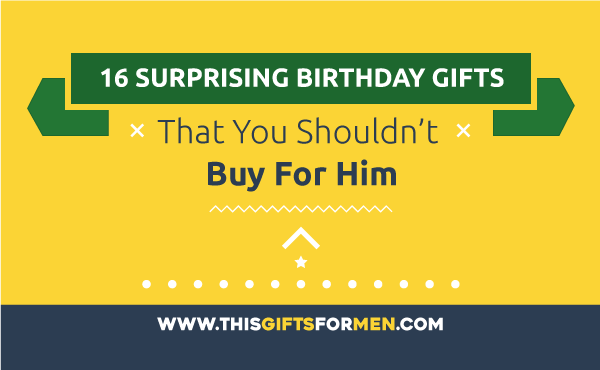 Birthday-Gifts-for-Him