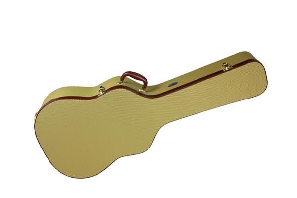 acoustic-case