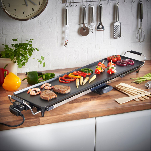 barbecue-table-grill-2