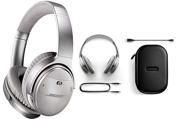 ss headphone valentines gifts for him