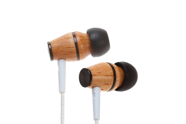christmas-gifts-for-music-lover