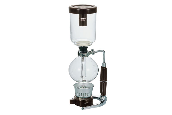 coffee-syphon
