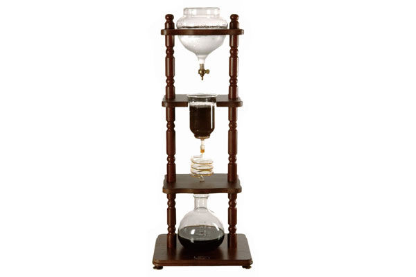 cold drip coffee christmas gifts for husband