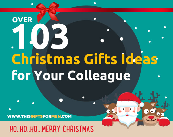 colleague-christmas-gifts-ideas