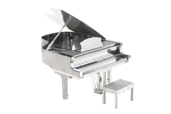 12 Best Gifts For Piano Players (especially #9)