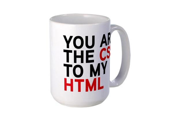 gift-for-programmer-christmas