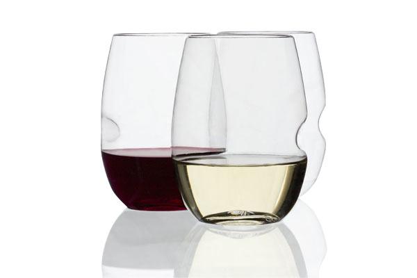 govino-wine-glass
