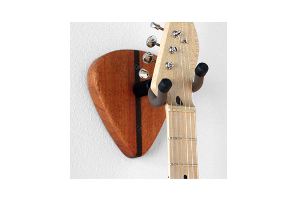 guitar-wall-holder