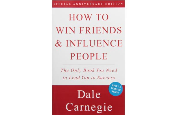 influence book valentines gifts for him
