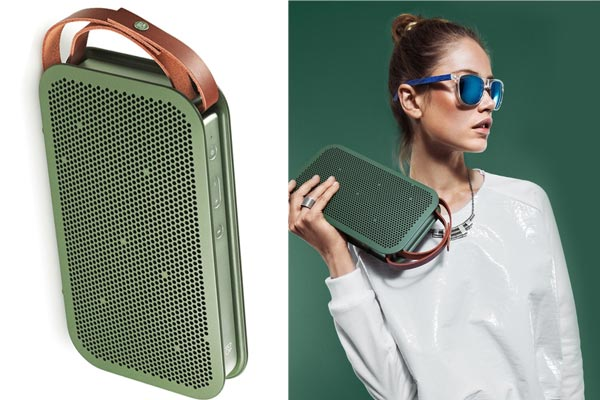 portable speaker valentines gifts for men