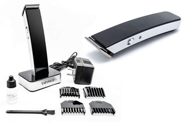 shaver christmas gifts for men