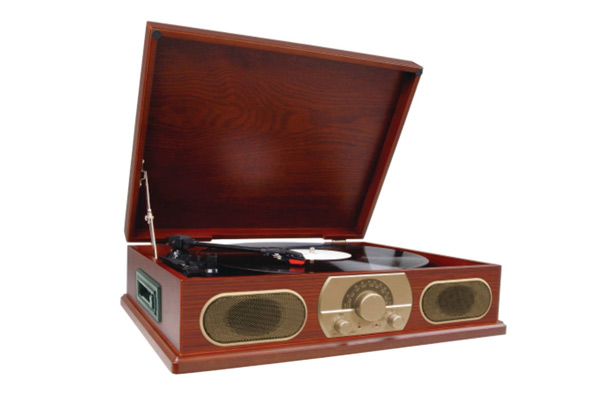 spectra-wooden-turntable
