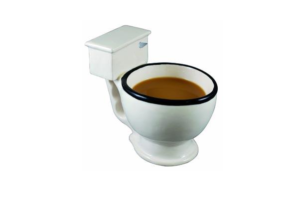 toilet-bowl-mug