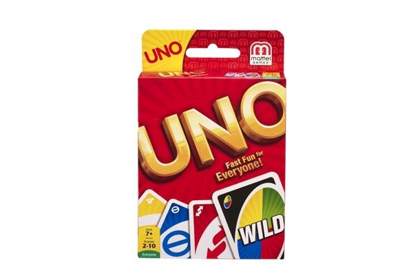 uno-card