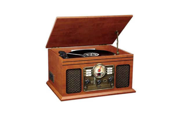 vintage-turntable