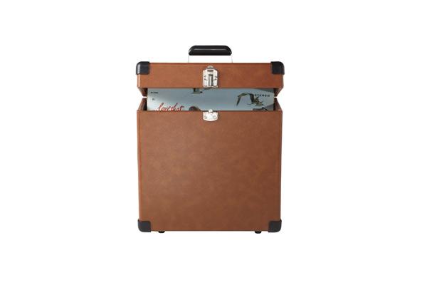 vinyl-case