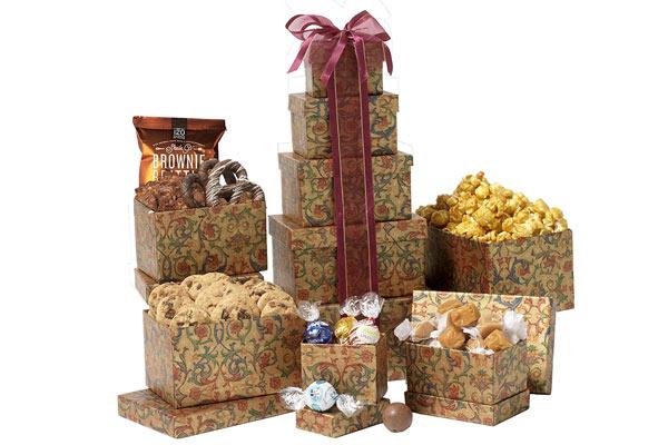 easter gift ideas celebration