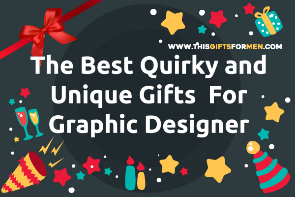 gifts-for-graphic-designer